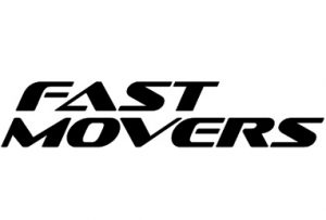 inBusiness Fast Movers 2013 and 2014