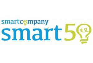 Smart Company National Smart50