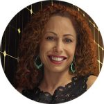 Jenny Paradiso - Managing Director, Suntrix