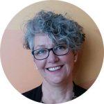 Katherine MacDonald - Solar Consultant, Suntrix