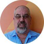 Mark Hankel - Operations Manager, Suntrix