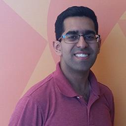 Sid Sharma - PV Designer, Suntrix