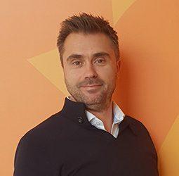 Leigh Otten - Sales Manager, Suntrix