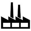 factory con