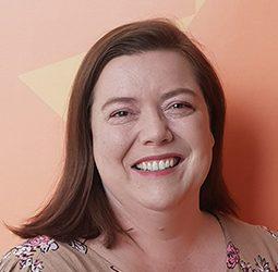 Amelia Thompson - Customer Care Coordinator