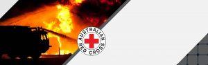 Bushfire Crisis Support