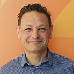 Yasser G Hussein - Solar Consultant